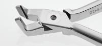 Cutting Instruments