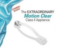 Carrière Motion Clear