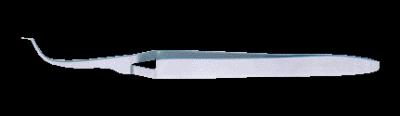 Buccal Tube Bonder Qty. 1