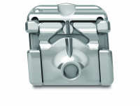 Carrière  Self-Ligating-Brackets